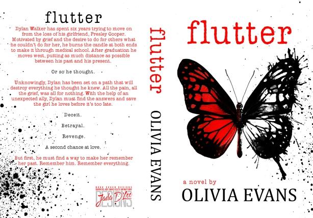 FlutterFull