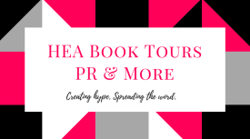 HEA Book Tours PR (3)